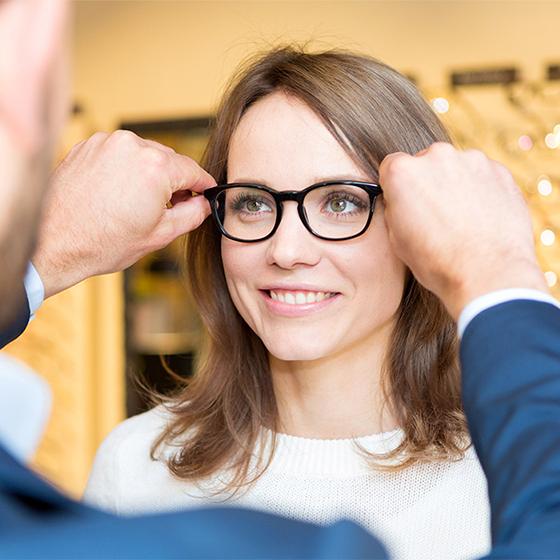 28f2c4ba95eacb Wij maken uw enkelvoudige brillenglazen ook voor u op maat!