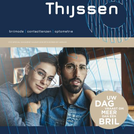 Magazine-najaar-2018